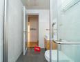 富盈御荷厕所-1