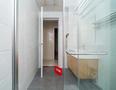 富盈御荷厕所-2
