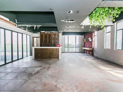中央盛景南精装4室3厅239.73m²-东莞中央盛景租房