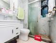 大朗碧桂园厕所-1