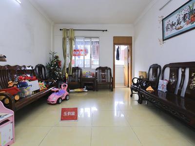 良化新村精装步梯房子业主诚心出售-江门良化里二手房