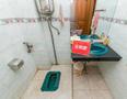 永康楼厕所-2