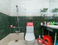 永康楼厕所-1