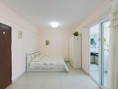 东门168小区,单间,业主诚心出售-深圳东门168二手房