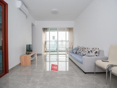 阳光城市家园3房出租,看房方便-深圳阳光城市家园租房