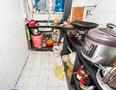 爱地花园厨房-1