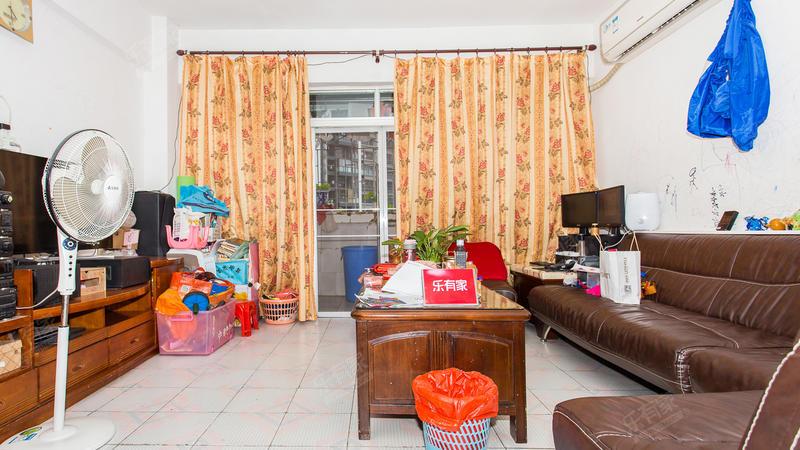 爱地花园客厅-1