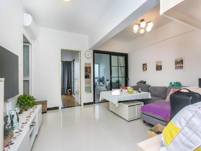 白金假日公寓,精装两房,靠近地铁,诚心出售-深圳白金假日公寓二手房
