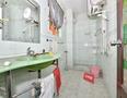骏景豪庭厕所-1