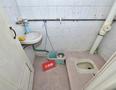 盐步金海广场(盐步)厕所-1