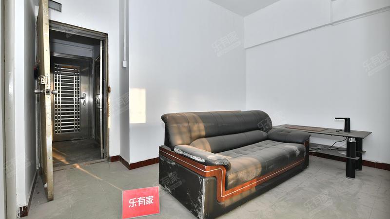 盐步金海广场(盐步)客厅-1