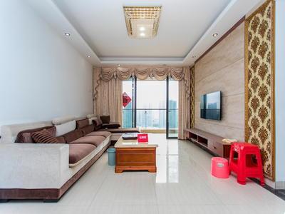 珑湖湾房源出售,满五唯一-惠州方直珑湖湾二手房