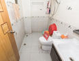 东华花园厕所-1