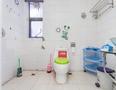 尚书苑厕所-1