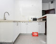 万科东荟城厨房-1
