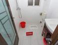 雅宝新城厕所-1