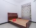 雅宝新城居室-2