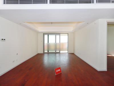 格力海岸东南精装3室2厅161.84m²-珠海格力海岸二手房