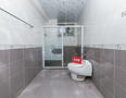 聚龙阁厕所-2