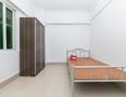 聚龙阁居室-3