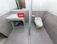 聚龙阁厕所-1