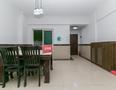 聚龙阁客厅-2
