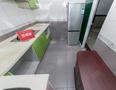 聚龙阁厨房-1