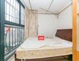 威斯广场居室-2