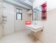 威斯广场厕所-1