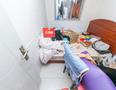 虎门地标居室-2