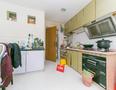 虎门地标厨房-1