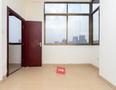 桂园东居室-2