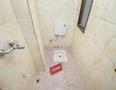 桂园东厕所-1