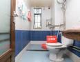 云天翠庭厕所-2