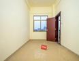 桂园东居室-3