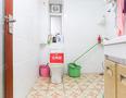 云天翠庭厕所-1