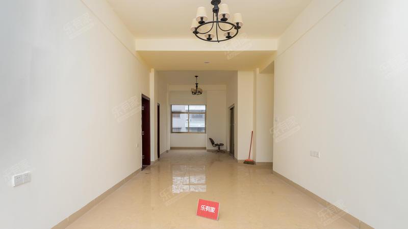 桂园东客厅-2