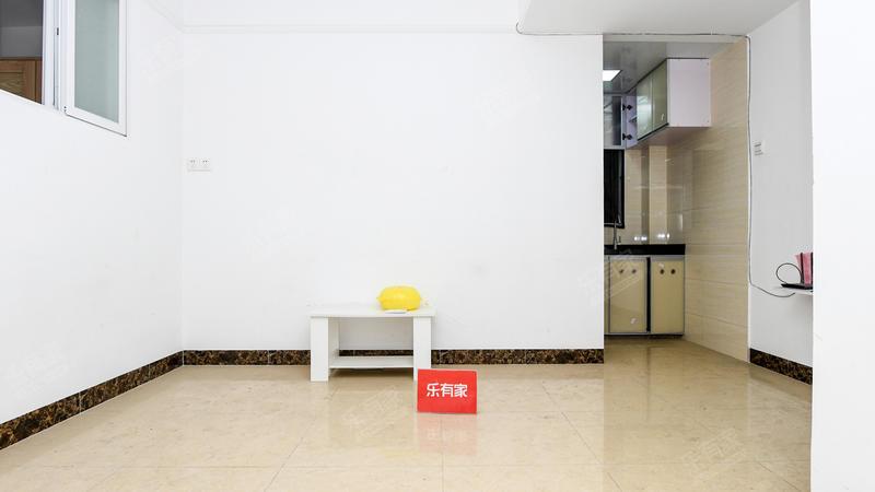 启正下街客厅-1