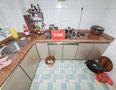 新世纪丽江豪园1期厨房-1