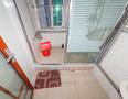 新世纪丽江豪园1期厕所-1