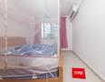 新世纪丽江豪园1期居室-1
