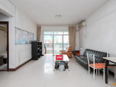 顺欣广场3房出租,看房方便-广州顺欣广场租房
