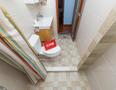 竹盛花园三期厕所-1