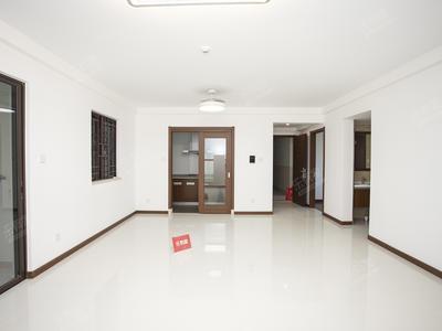 万科五期四房出售-中山万科金色家园五期二手房