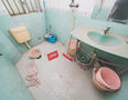 荣基新村厕所-1