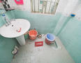 荣基新村厕所-2