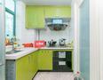 汇盈大厦厨房-1