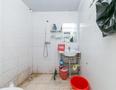 汇盈大厦厕所-1