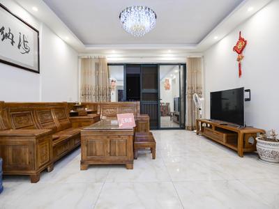 装修非常好,房子非常温馨,离珠海很近-中山中澳春城二手房