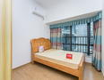 碧桂园十里银滩居室-2